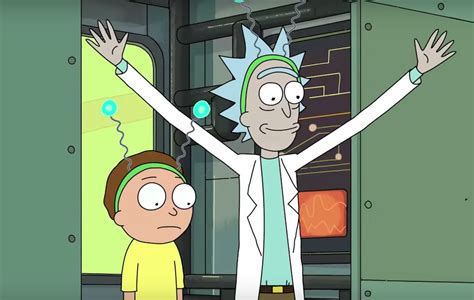 buy official rick  morty halloween