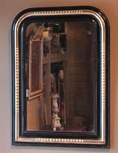 Spiegel On Line : 25 beste idee n over antieke spiegel op pinterest spiegel tegels brocante spiegel en muur ~ Buech-reservation.com Haus und Dekorationen