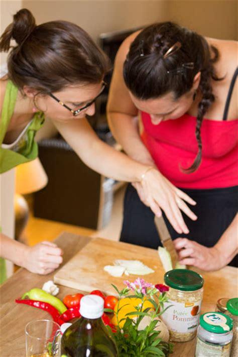 cours de cuisine bouches du rhone cours de cuisine bio et sans allergènes à marseille et