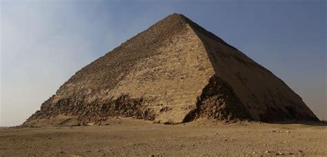 chambre agriculture 29 le coeur d 39 une pyramide scanné grâce aux muons