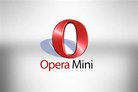 opera mini now supports downloads