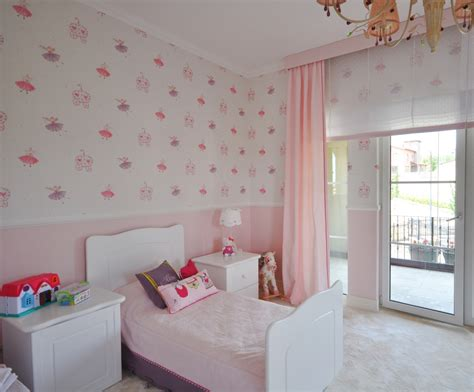 pink toddler bedroom ideas pink and purple toddler room project nursery 16757 | DSC 5176 1024x848