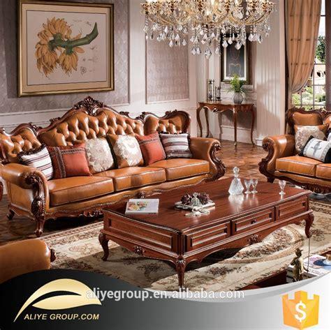 leather living room furniture as28 dubai leather sofa furniture 100 top grain leather Formal