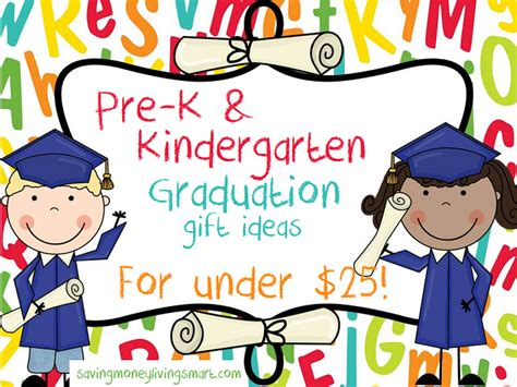 Prek & Kindergarten Graduation Gift Ideas For Under $25. Easy Staffing Clerk Cover Letter. Cu Boulder Graduate Programs. Green T Shirt Template. Incredible Prosthetic Technician Cover Letter. Wedding Planning Timeline Template. Fresh Flower Leis For Graduation. Free Press Release Template. Parris Island Graduation Dates 2017