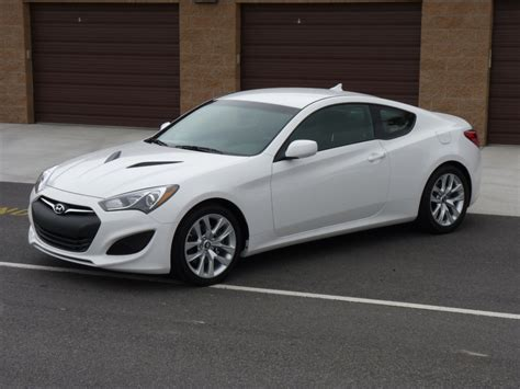 online auto repair manual 2013 hyundai genesis coupe on board diagnostic system 2013 hyundai genesis coupe first drive 2 2012