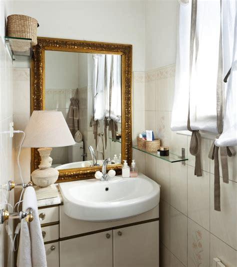 small bathroom ideas diy modern bathroom remodel best bathroom ideas interior
