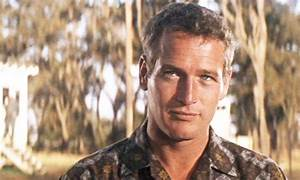 """In Honor of """"Cool Hand Luke's"""" 50th, Here are Some Quite ..."""