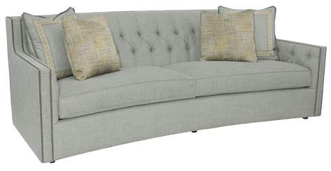 Bernhardt Living Room Furniture by Sofa Bernhardt