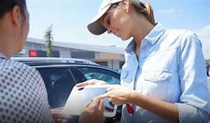 Voiture En Location Longue Durée : acheter une voiture tout savoir sur la lld location longue dur e ~ Medecine-chirurgie-esthetiques.com Avis de Voitures
