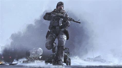 Modern Warfare 2 Desktop Animated Wallpaper 1080p Hd - modern warfare 2 wallpaper 1080p 75 images