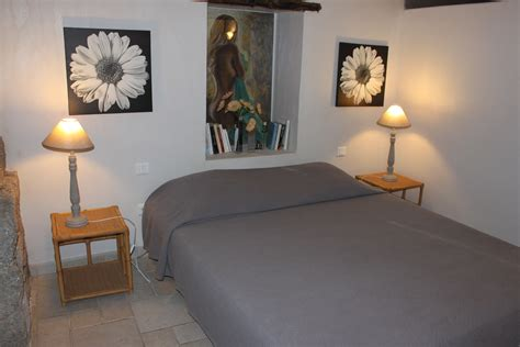ot la chambre la chambre de la casette chambres d 39 hôtes porto vecchio
