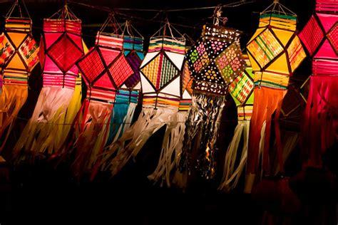diwali  decoration ideas ways  decorate  home