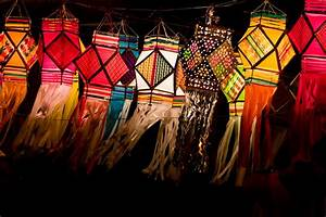 Diwali 2015 Decoration Ideas:11 Ways To Decorate Your Home