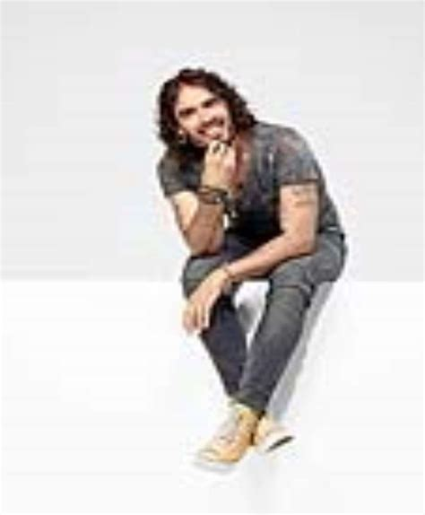 russell brand website russell brand birthday real name family age weight