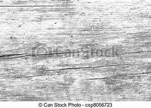 Texture Bois Blanc : photos de bois noir blanc texture les texture de ~ Melissatoandfro.com Idées de Décoration