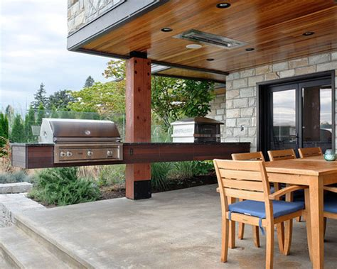 outdoor grilling station ideas outdoor grilling station ideas landscaping gardening ideas