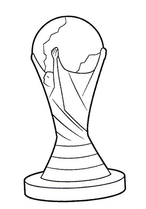 raskraska kubok chempionata mira po futbolu raskraski futbol