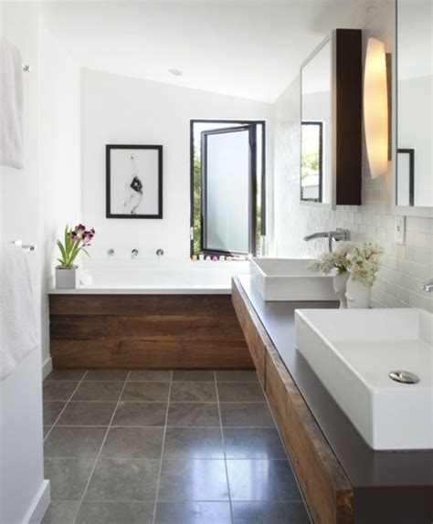 floor materials for bathroom how to decorate a guest bathroom helpful tips