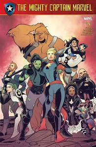 Weird, Science, Dc, Comics, The, Mighty, Captain, Marvel, 5, Review