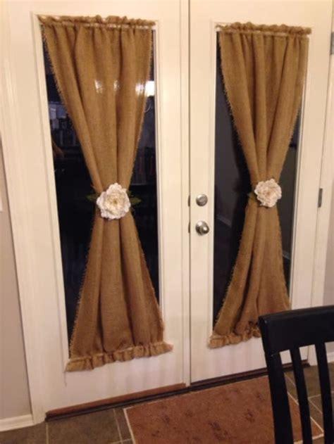 Permalink to Diy Farmhouse Kitchen Curtains