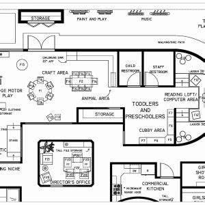 Free Electrical Wiring Diagram Software : free home wiring diagram software free wiring diagram ~ A.2002-acura-tl-radio.info Haus und Dekorationen
