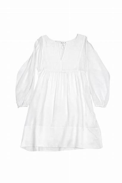 Sleeve Monaco Shareasale Fabric