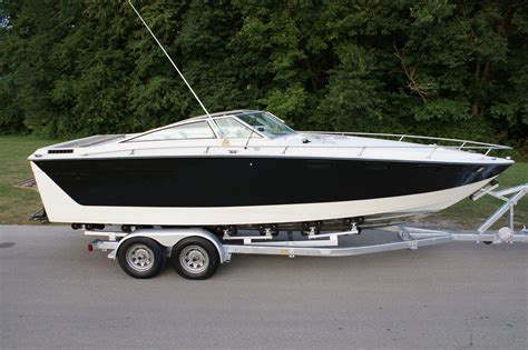 Boat Parts Near My Location by Formula 255 Boat For Sale From Usa