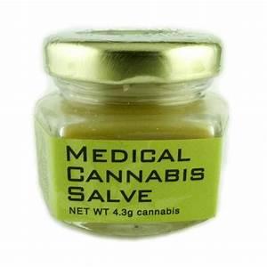 buy hemp oil for cancer cure