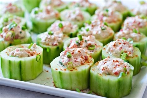 appetizer for 10 scrumptious thanksgiving day appetizers detroitmommies com detroitmommies com