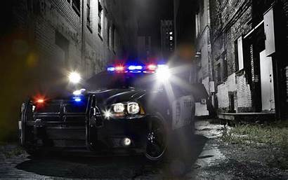 Enforcement Law Police Desktop Wallpapers Background Backgrounds