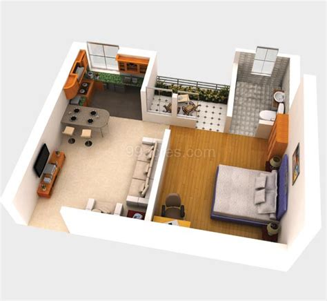 500 square foot apartment 500 square feet apartment floor plan design of your house its good idea for your life