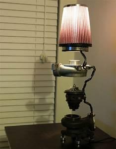 Turbo lamp honda tech honda forum discussion for Cars 2 table lamp