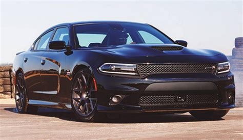 2020 Dodge Charger Pack by 2020 Dodge Charger Pack Price Specs Interior