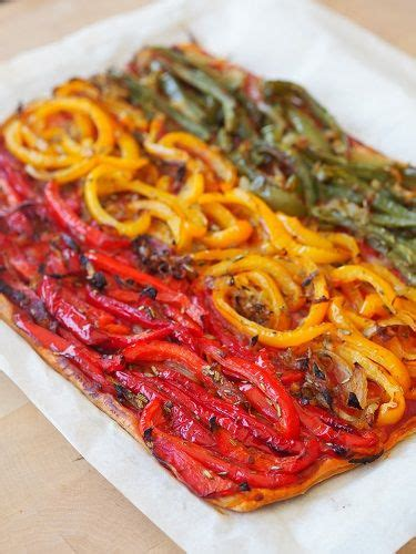 cuisiner les poivrons rouges les 25 meilleures idées de la catégorie coulis tomate sur