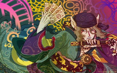Mononoke Anime Wallpaper - anime mononoke wallpaper 1229x768 wallpoper 390305