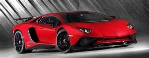 Lamborghini Aventador Gebraucht : lamborghini aventador gebraucht kaufen bei autoscout24 ~ Kayakingforconservation.com Haus und Dekorationen