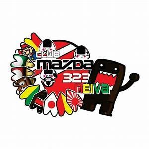 Club Mazda 3 Colombia Mecanica Mantenimientos Y Acesorias
