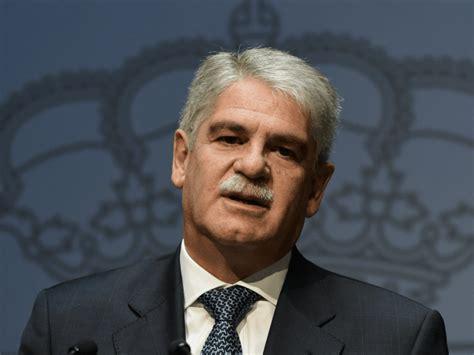 Spain Backs Early Brexit Trade Talks