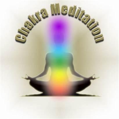 Meditation Chakra Chakras Spiritual