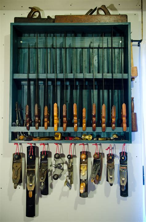 buyers guide  woodworking workbenches tool storage