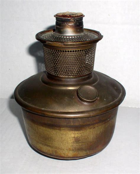 Kerosene L Model 12 by Model 12 Vase Floor L Font Pot Style