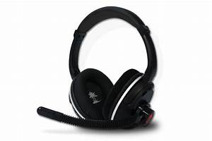 Turtle Beach Announces Two New Headsets for E3 | GamingShogun