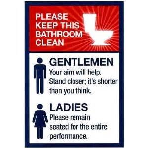 14 best images about bathroom on pinterest lady guest