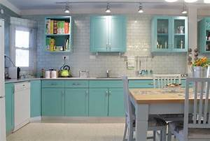My houzz tammy nir contemporary kitchen for Kitchen colors with white cabinets with montreal canadiens wall art