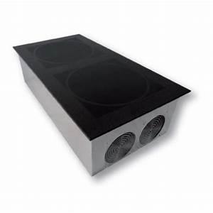 Plaque Induction 2 Feux Encastrable : induction 2 feux gamme 900 monophas triphas gamme ~ Melissatoandfro.com Idées de Décoration