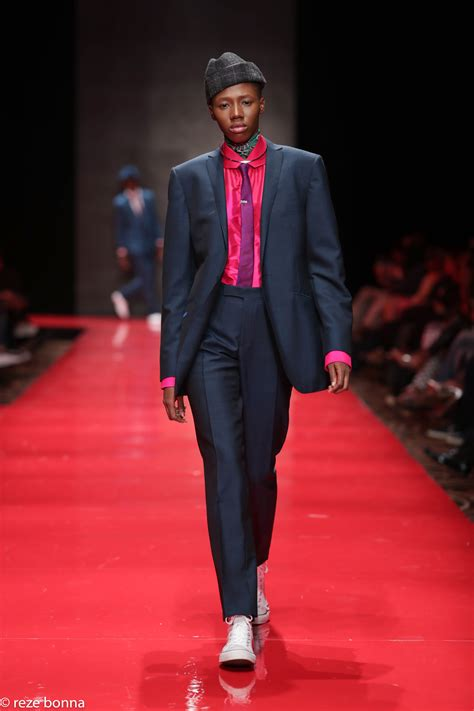 arise fashion week 2018 day 2 ozwald boateng onobello com