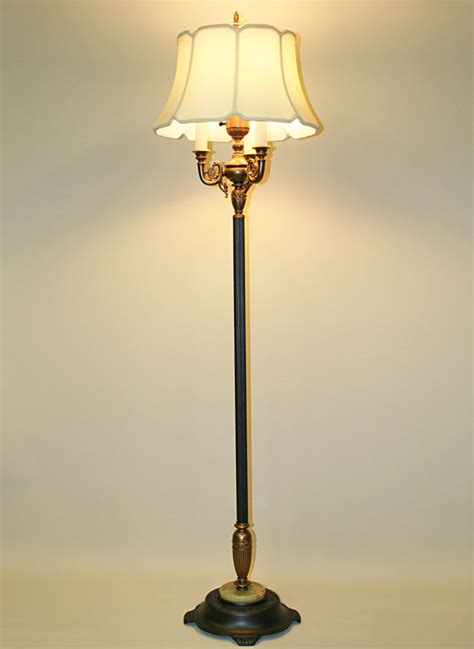 Six Way Floor Lamp W Antique Gold Decorative Arm Accents. Living Room Ideas On A Small Budget. Home Living Room Furniture. Tile Designs For Living Room Floors. Small Tables For Living Room. Storage End Tables For Living Room. Wooden Sofa Living Room. Living Room Display Cabinets. Turkish Living Room Furniture