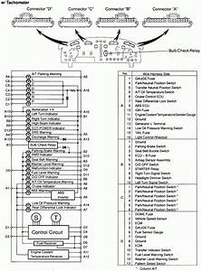 Diagram 2005 Toyota Ta Radio Wiring Diagram Full Version Hd Quality Wiring Diagram Scenediagrams Gtve It