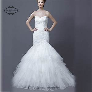 Zj2029 sweetheart beaded lace appliques puffy tulle skirt for Wedding dresses for sale online