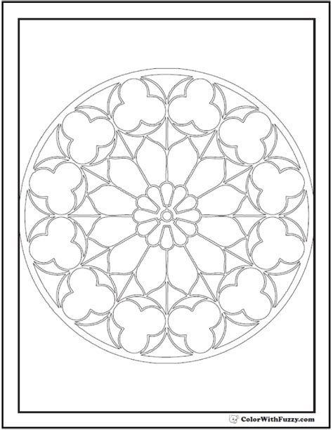 adult coloring pages customize printable pdfs